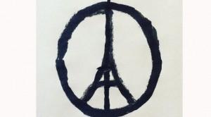 74597-attentats-a-paris-peace-for-paris-le-dessin-symbole-de-la-solidarite